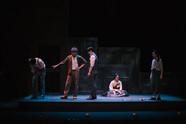 연극 그날밤_14.jpg