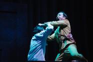 연극 그날밤_28.jpg