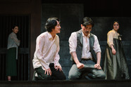 연극 그날밤_25.jpg