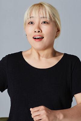 Myungjin YOU