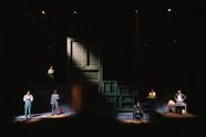 연극 그날밤_1.jpg