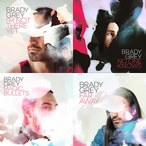 Album Covers-2.png