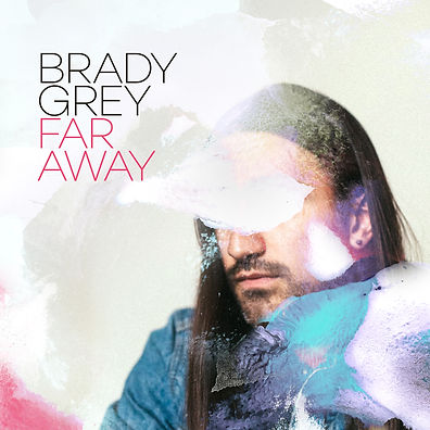 BradyGrey_Far-Away_V1_3000x3000.jpeg
