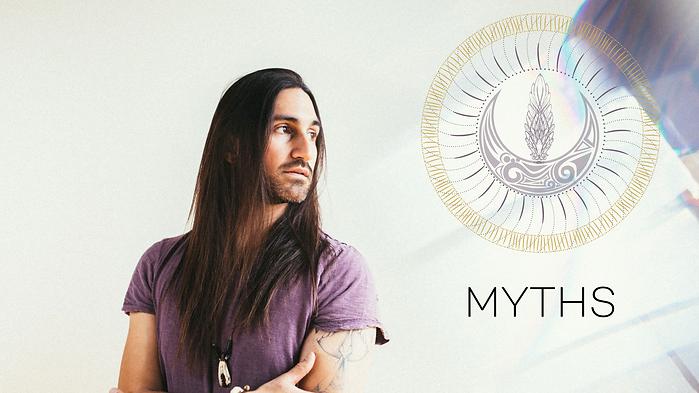 MYTHS BANNER-2.png