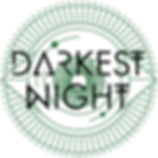 darkestnightsymbol.png