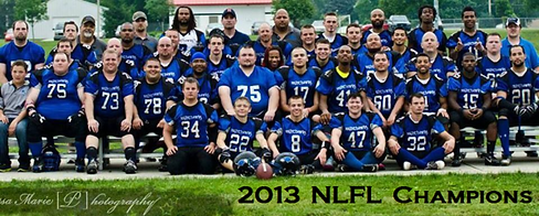 2013_nlfl_champs.png