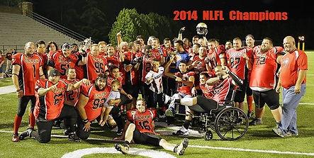 2014_Championship_dated.jpg