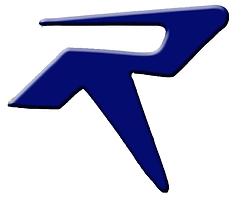 Revolution logo.png