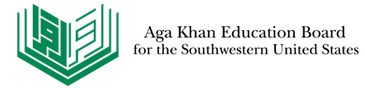 AKEB-Southwest-Logo-right-text-01_edited.png