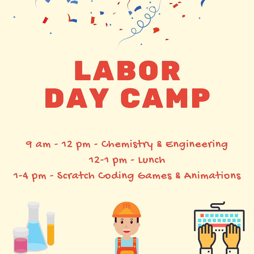 labor day camp.png