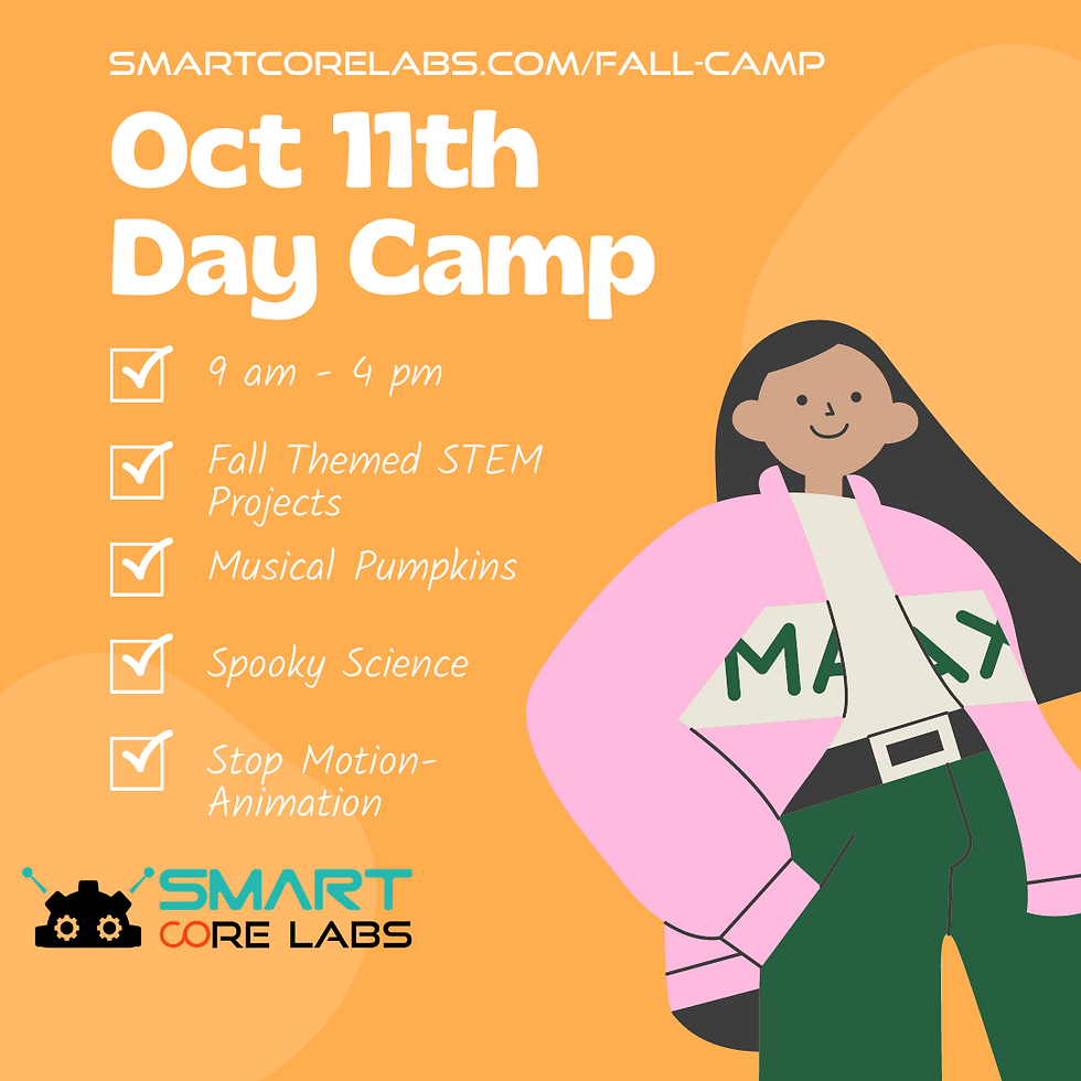 Oct 11 Day Camp.png