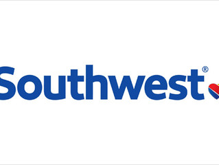 Southwest Airlines Pays-it-Forward