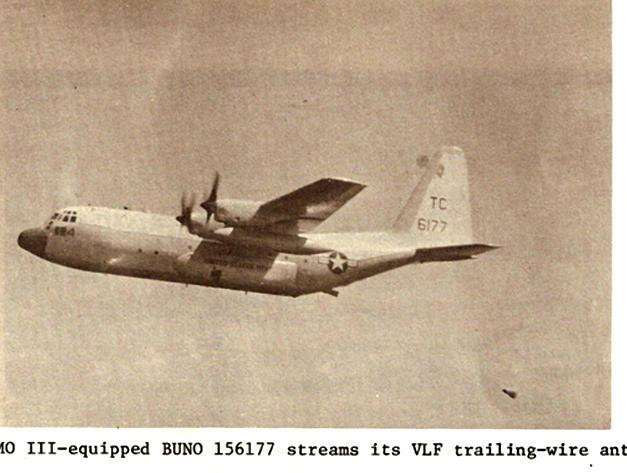 TAC III- 177.jpg