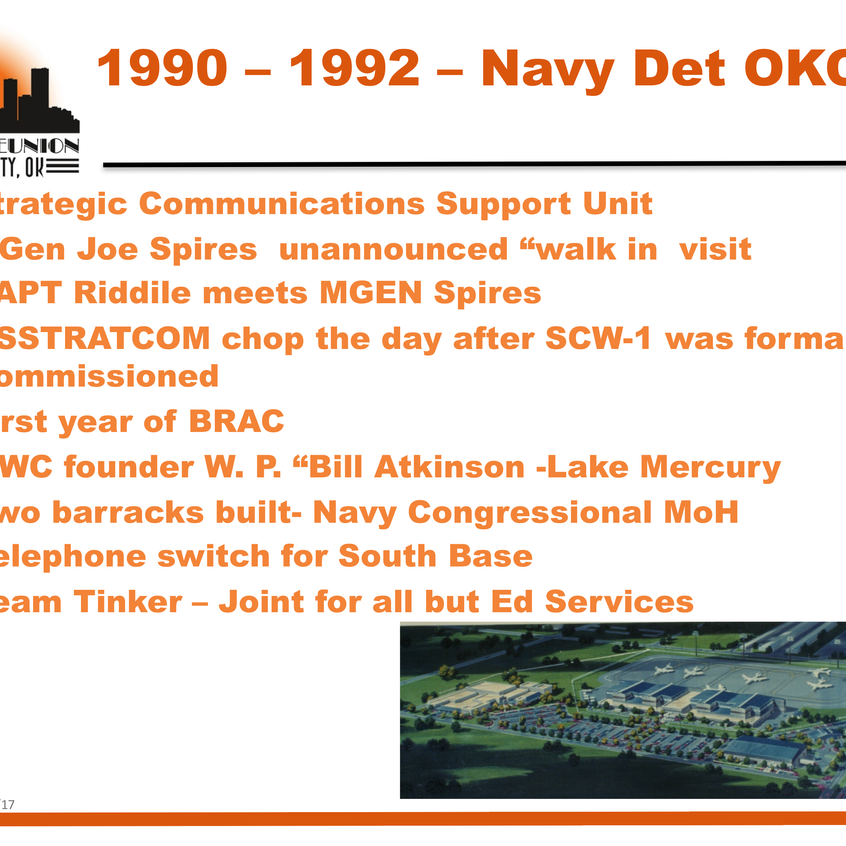 how_did_the_navy_get_to_okc_ 00015