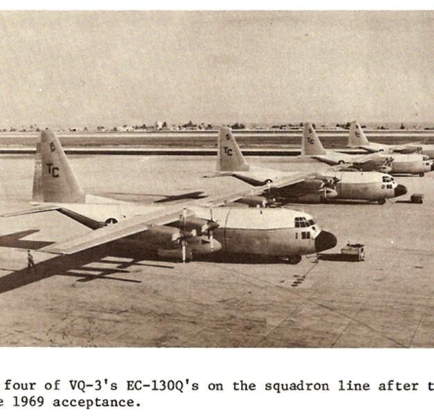 Guam Line June 69.jpg