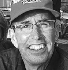 TACAMO Fallen Veteran - Lance Aikins
