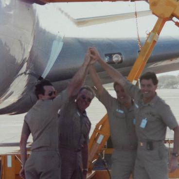 High Five We GOT our first Jet.jpg
