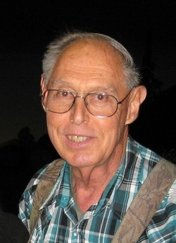 "Fallen TACAMO Veteran - Daniel Walter "" Dan"" Buckner VQ-4"