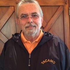 Jim Gallagher Announces His Retirement From TCVA Board of Directors
