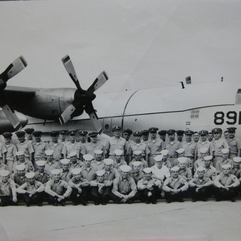 891 with A13-VR-21-TACAMO-Det-64-65IMG_1