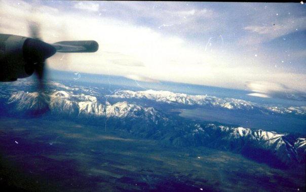 B27 Pac Crater Lake 80s.jpg