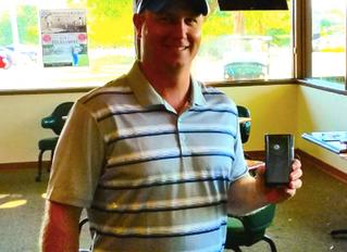 2017 TACAMO Reunion Golf Outing