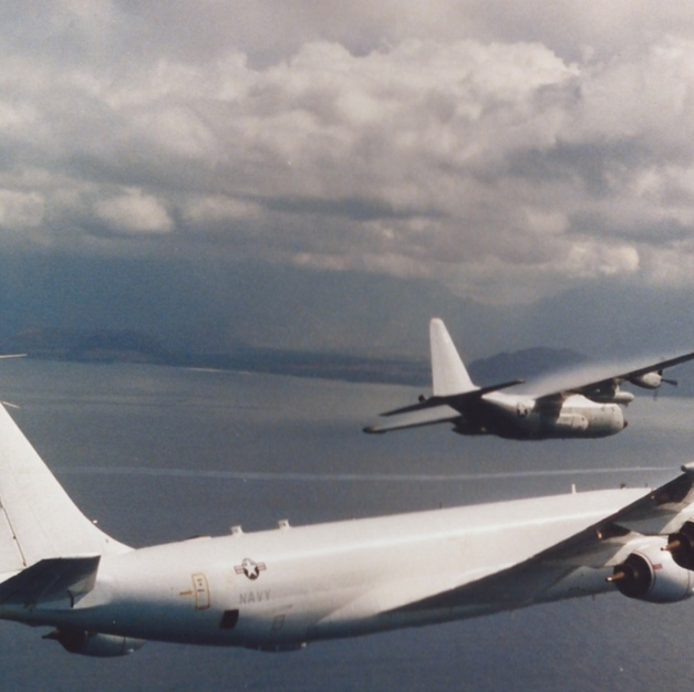 herc-merc_hawaii_sky_hd-2.png