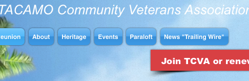 TCVA Membership, Join Today!