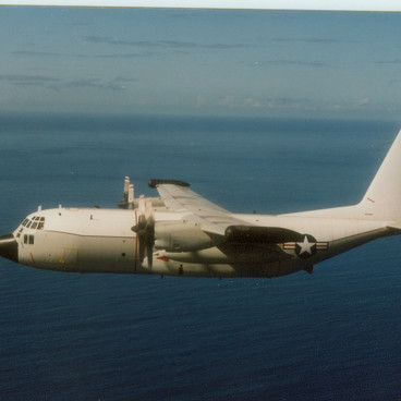 VQ-3 Herc Off Oahu 1989.jpg