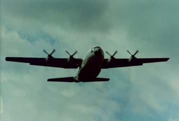 VQ-3 Fox Bird 148890.jpg