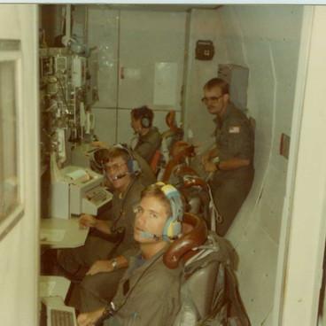 New Herc Comm Crew Misko Buckey Etc.jpg