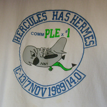 Herc Crew 13 VQ3 LONG PLE 1989.jpg