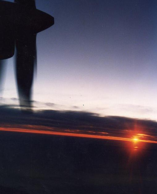 Bob Frost Sunset Herc.jpg