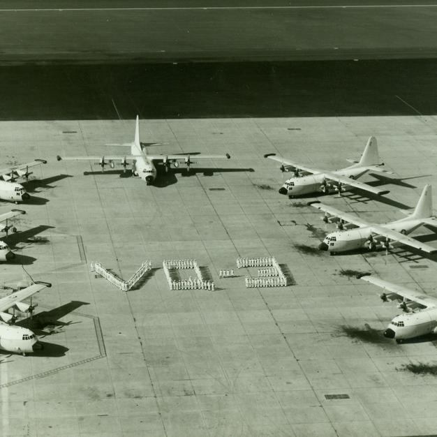 B25 Seven Hercs at VQ-3 in 1983.jpg