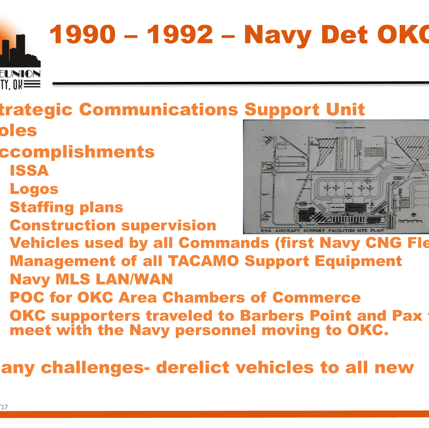 how_did_the_navy_get_to_okc_ 00014