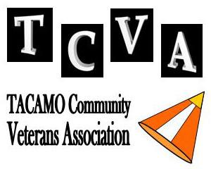 TCVA Accomplishments & Future