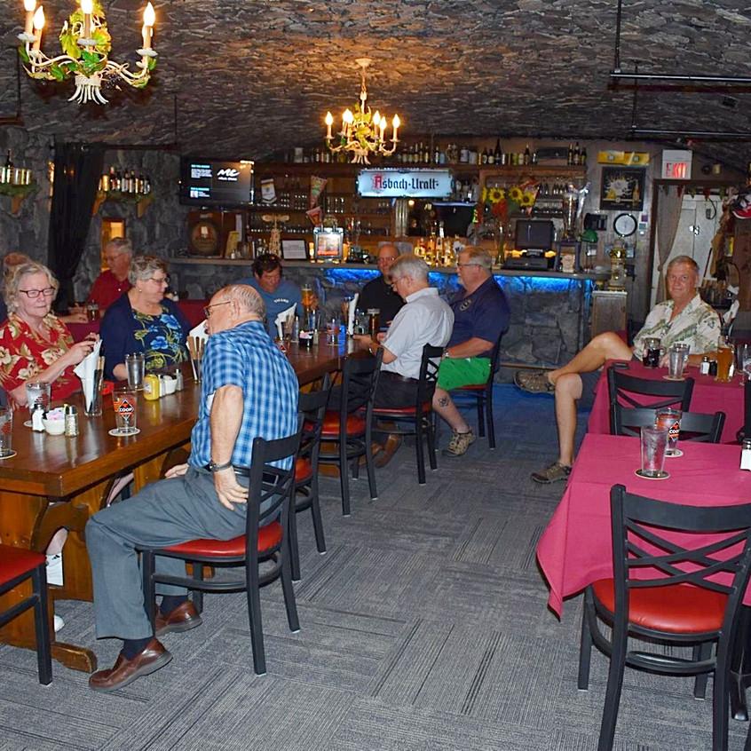 Turek's Tavern