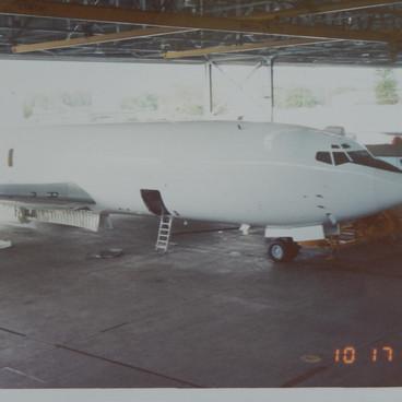 Merc in VQ-3 Hangar.jpg