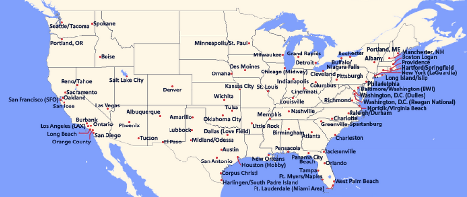 2.2020 southwest map.png