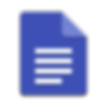 x-office-document-icon.png