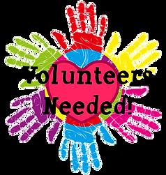 Volunteers-needed-graphic.png
