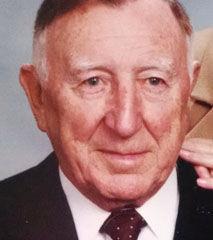 TCVA Fallen Brother Lyle Bercier