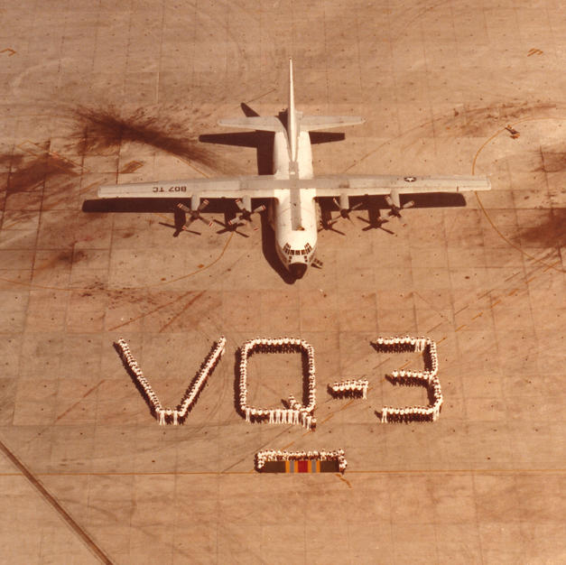 VQ-3 Battle E With KC-130F 807.jpg