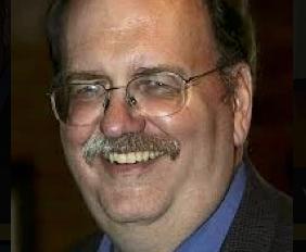 Update:  TACAMO Fallen Veteran - Phil Miller, 2018 TACAMO Hall of Fame Inductee