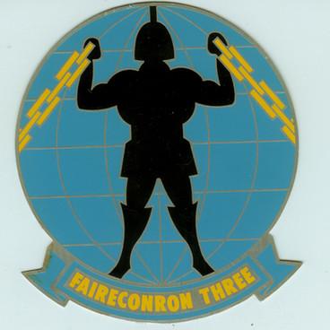 VQ-3 Ironman Logo- Pre 1981.jpg
