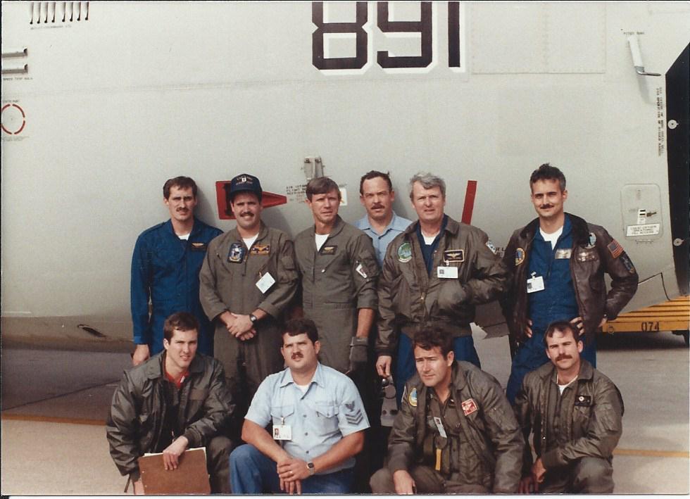 891 Crew1