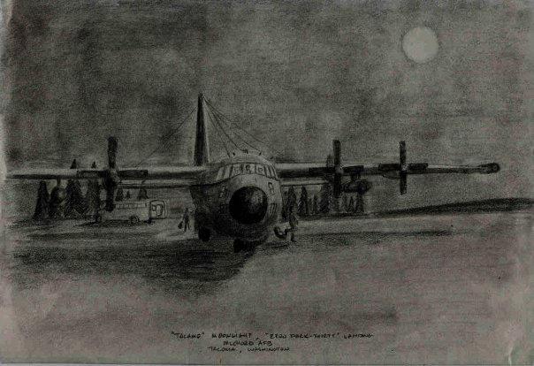 E10 Pac Alert Sketch 80s Larry Rhodes.jp