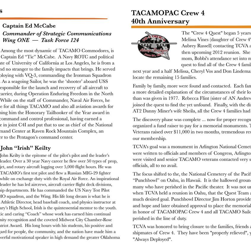 PROGRAM banquet - 2017 page4