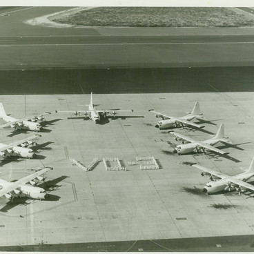 VQ-3 All Hercs 1983.jpg