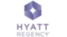 hyatt-regency-vector-logo.png